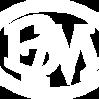 logo buti masana transparent 150px
